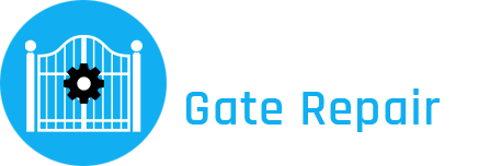 automatic gate repair near me