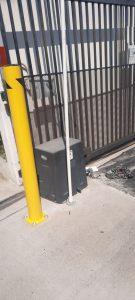 Los Angeles gate repair company